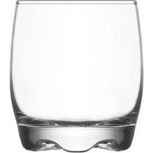 Набір склянок VERSAILLES ADORA 6 х 290 мл (VS-2290)