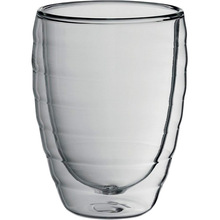 Набор стаканов KELA Cesena 300 мл 2 шт (12412)