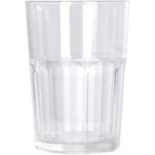 Набір склянок LUMINARC TUFF 6 х 400 мл (Q2245)