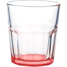 Набор стаканов LUMINARC TUFF RED 6 х 300 мл (Q4515)