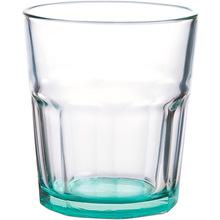 Набор стаканов LUMINARC TUFF TURQUOISE 6 х 300 мл (Q4513)