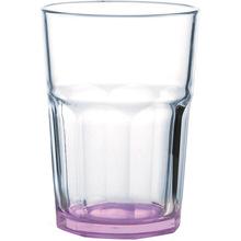 Набор стаканов LUMINARC TUFF PURPLE 6 х 400 мл (Q4520)