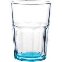 Набор стаканов LUMINARC TUFF BLUE 6 х 400 мл (Q4518)