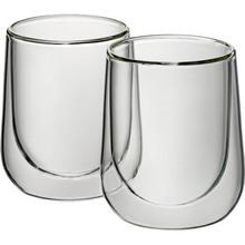 Набор стаканов KELA Fontana 180 мл 2 шт (12404)