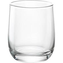 Набор стаканов Bormioli Rocco Loto 270 мл 3 шт (340650CAA021990)