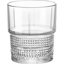 Набор стаканов BORMIOLI ROCCO BARTENDER Novecento 6x370 мл (122116BAU021990)