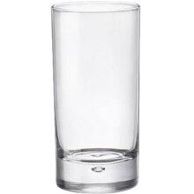 Набор стаканов BORMIOLI ROCCO BARGLASS HI-BALL 6x375 мл (122124BAU021990)