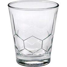 Набор стаканов DURALEX Hexagone 6x300 мл (1074AB06)