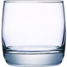 Набор стаканов LUMINARC French Brasserie (H9370/1)