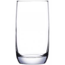 Набір склянок LUMINARC French Brasserie (H9369/1)