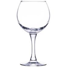 Набор бокалов LUMINARC French Brasserie (H8170/1)