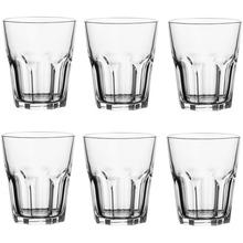 Набор стаканов LUMINARC New America (J2890/1)