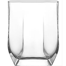 Набор стаканов LAV TUANA 6 шт (31-146-254)