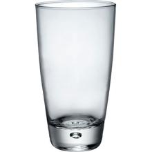 Набор стаканов BORMIOLI ROCCO Luna 3x350 мл (191190Q01021990)