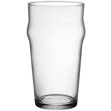 Набор стаканов BORMIOLI ROCCO Nonix 12x580 мл (517220MP5821990)