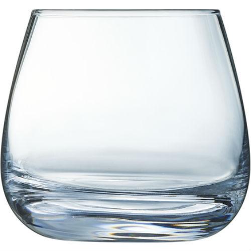 Набор стаканов LUMINARC СИР ДЕ КОНЬЯК (P6486/1)