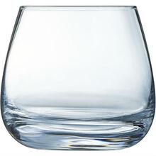 Набір склянок LUMINARC СІР ДЕ КОНЬЯК (P6486/1)