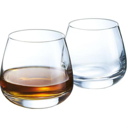 Набор стаканов LUMINARC СИР ДЕ КОНЬЯК (P6486/1) Тип стакан