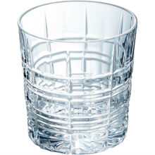 Набор стаканов LUMINARC ДАЛЛАС (P6610/1)