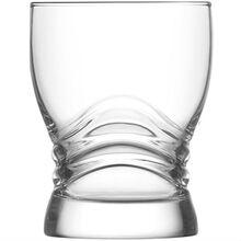 Набор стаканов LAV ADRASAN 6 х 195 мл (31-146-257)