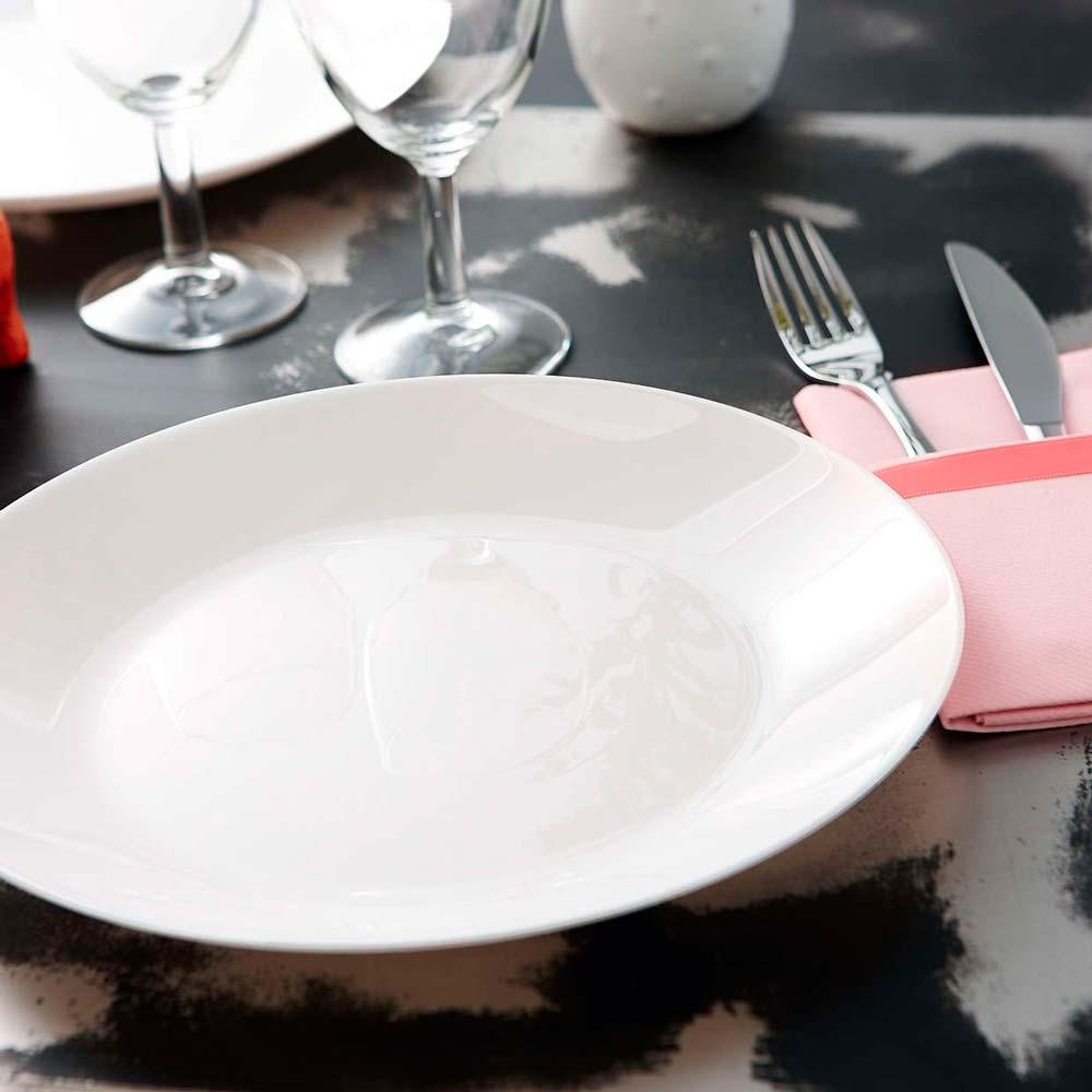 Сервиз Arcopal Zelie 18 пр. (L4122) Тип столовый