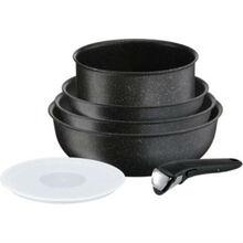 Набір посуду TEFAL L6719452 Authentic Ingenio 6 пр (2100107797)