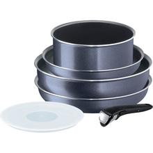 Набір посуду TEFAL Elegance Ingenio New L2319552 6 пр (2100107720)