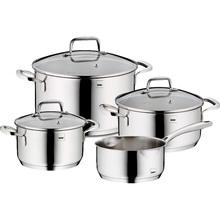 Набір посуду KELA Flavoria 4 пр (10201)