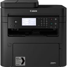 БФП лазерний CANON i-SENSYS MF267dw (2925C039)