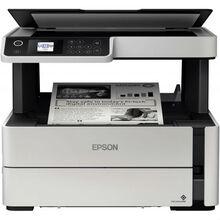 МФУ струйное EPSON M2170 WI-FI (C11CH43404)