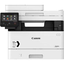 МФУ лазерное CANON i-SENSYS MF443DW (3514C008AA)