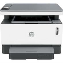 БФП лазерний HP Neverstop LJ 1200w (4RY26A)