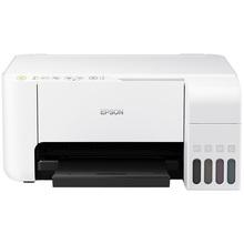 МФУ струйное EPSON L3156 (C11CG86412)
