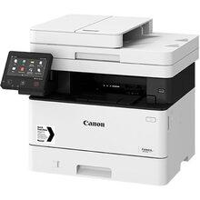 БФП лазерний CANON i-SENSYS MF446X (3514C006AA)