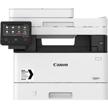 МФУ лазерное CANON i-SENSYS MF445DW (3514C027AA)