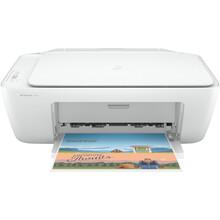 МФУ струйное HP DeskJet 2320 (7WN42B)