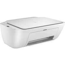 МФУ струйное HP DeskJet 2720 (3XV18B)