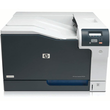 Принтер лазерный HP Color LaserJet Pro CP5225 (CE710A)