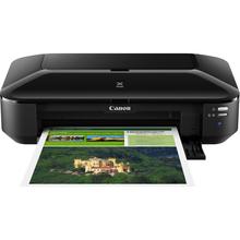 Принтер струменевий CANON PIXMA iX6840 (8747B007)