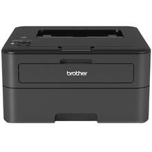 Принтер лазерный BROTHER HL-L2365DWR c Wi-Fi (HLL2365DWR1)