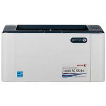 Принтер лазерный XEROX Phaser 3020BI (Wi-Fi)