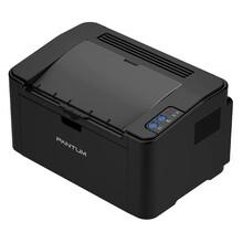 Принтер лазерный PANTUM P2207
