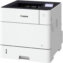 Принтер лазерный Canon i-Sensys LBP351x (0562C003)
