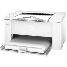 Принтер лазерный HP LJ Pro M102a (G3Q34A)