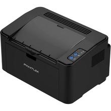 Принтер лазерный PANTUM P2500W с Wi-Fi