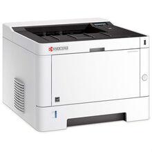 Принтер лазерный KYOCERA ECOSYS P2040dw