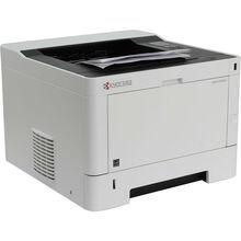 Принтер лазерный KYOCERA ECOSYS P2235dw