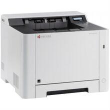 Принтер лазерный KYOCERA ECOSYS P5021сdn (1102RF3NL0)