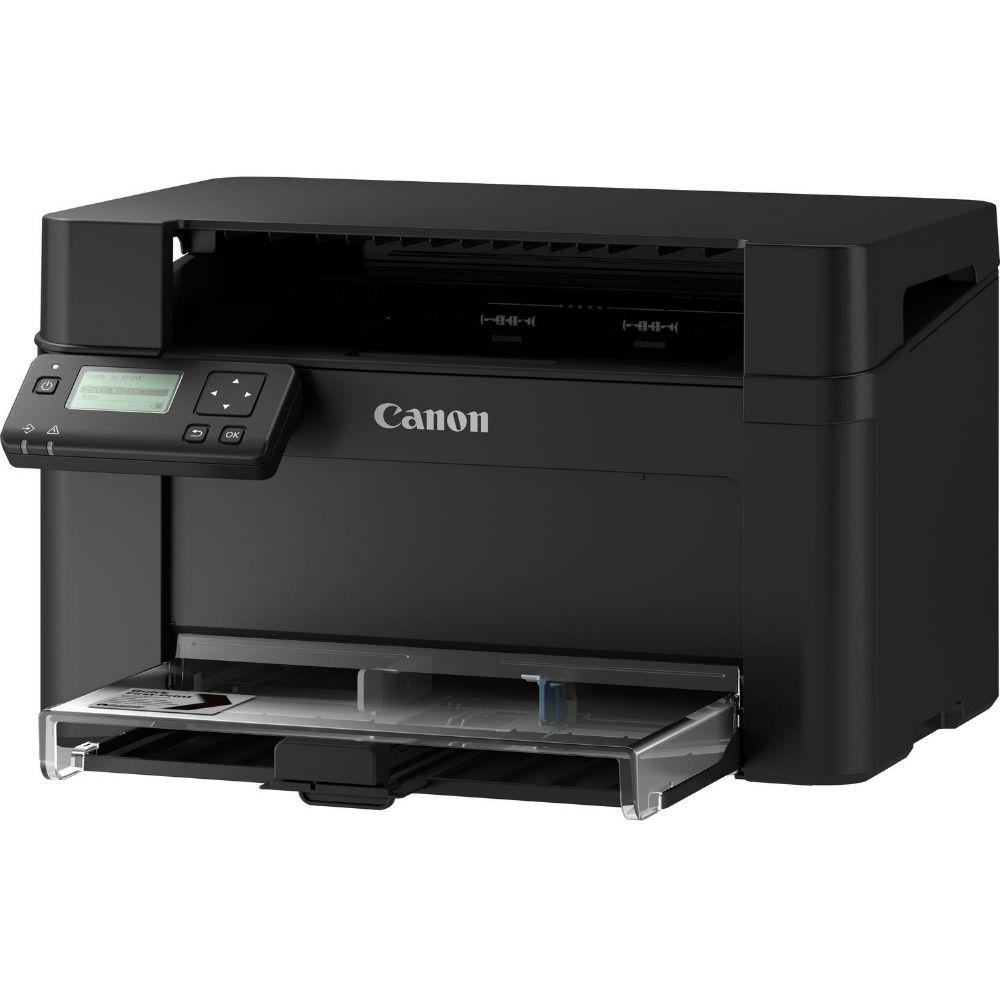 Принтер лазерный CANON i-SENSYS LBP113w (2207C001) Тип печати монохромная