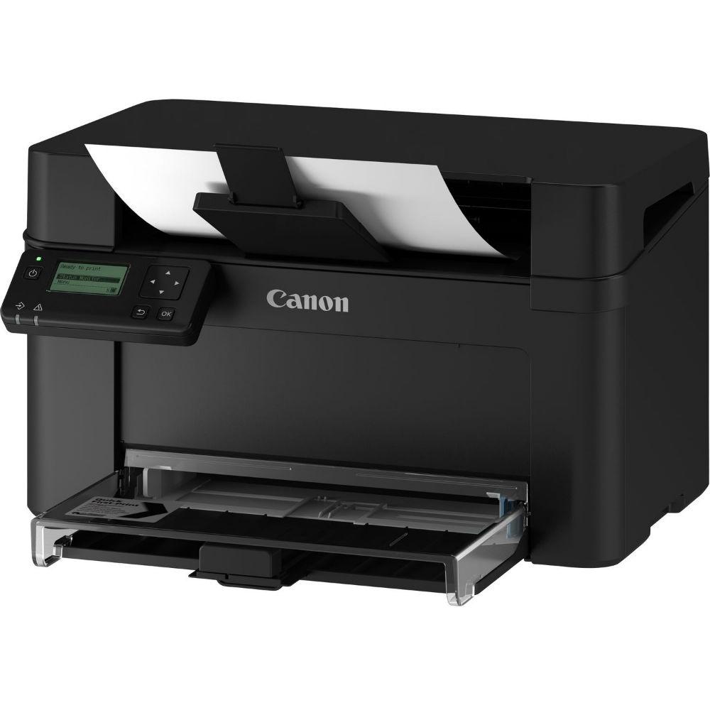 Принтер лазерный CANON i-SENSYS LBP113w (2207C001) Максимальная месячная нагрузка 10000